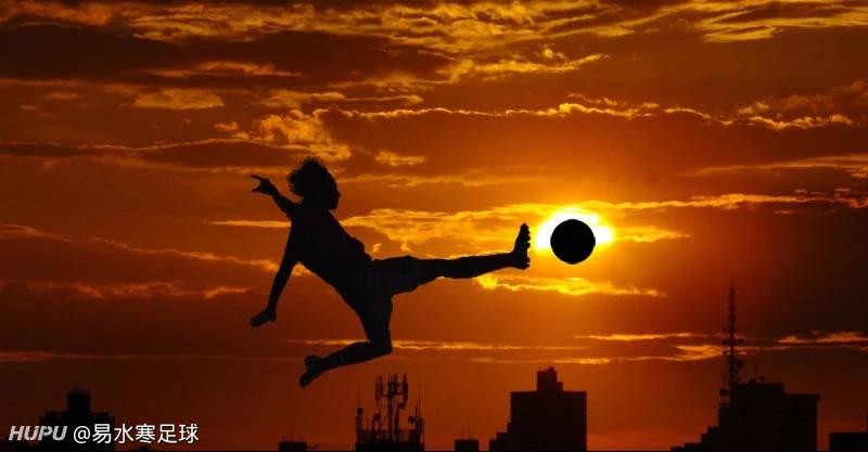为什么足球能够成为世界第一运动?  足球话题区